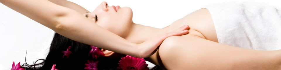 James Massage Therapie