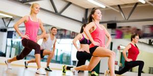 Beter in je vel -Sportmassage