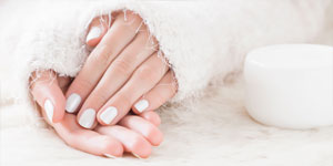 Beter in je vel -Manicure salon Den Haag
